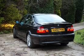 bmw 330d coupe review bmw 330d se auto 2002 review
