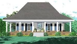 farmhouse house plans with porches wrap around porch house designs 3 bedroom 2 bath southern style