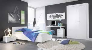 gestaltung jugendzimmer dekoration jugendzimmer für jungs mit schwarz wandfarben und