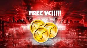 nba 2k16 michael jordan special edition for xbox one gamestop nba 2k16 free vc locker code youtube