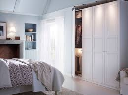 Grey Bedroom Furniture Ikea