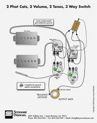 sg wiring capacitor and 50 s wiring diagram byblank