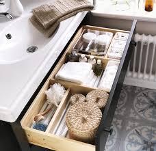 Bathroom Countertop Storage Ideas by Bathroom Cabinets Bathroom Sink Storage Ideas Makeup Drawer