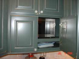 kitchen room small under cabinet microwave microwave placement