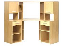 lit superpos avec bureau int gr conforama lit superpos avec bureau intgr finest lit lit superpos