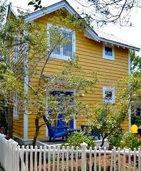 40 best house colors images on pinterest house paint colors