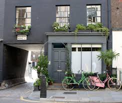 doors shop london u0026 bgid securi store aluminium shop front system