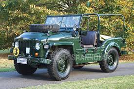 military jeep austin champ military jeep auctions lot 5 shannons
