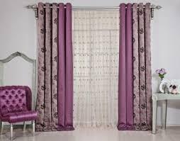 deco rideaux chambre rideaux pour chambre adulte 8 rideau 2 lzzyco décoration unique