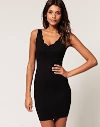 rochii online rochii ocazie rochii online