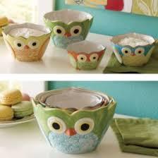 Owl Kitchen Decor Kitchen Pinterest Colors Owl And Love Owl