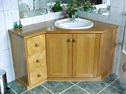 Bathroom Sink Furniture Amazing Corner Bathroom Sink Vanity Units Corner Bathroom Sink