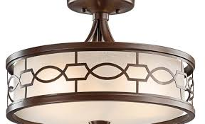 lighting 60 awesome brushed nickel ceiling light fixtures zoom