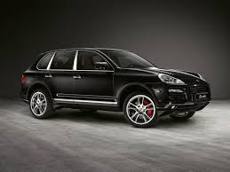 porsche suv black best 25 porche cayenne ideas on porsche suv luxury