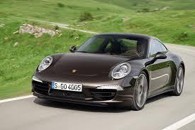 porsche carerra 911 2012 porsche 911 4s coupé porsche supercars