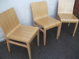 secondhand pub equipment restaurant chairs 96x chairs code dc