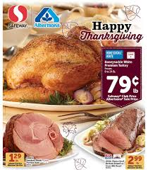 supersafeway safeway and albertsons weekly ad preview