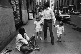 nyc photographers best photography of new york in the 70s and 80s