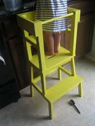 kitchen island stools ikea best 25 ikea stool ideas on fuzzy stool diy stool