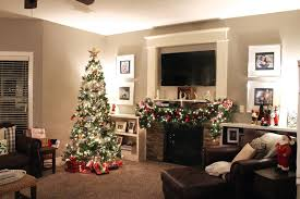 how to decorate my home for christmas come on in christmas home tour perfectly port