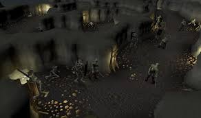 halloween mask runescape runescape online community forums news events and more 2007 mask
