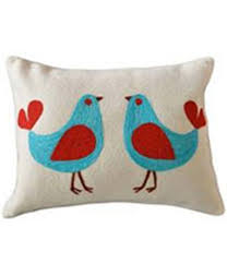 cheap burgundy throw pillows for sale cheap modern home on