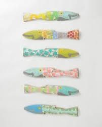 Coastal Home Decor Stores 84 Best Fish Decor Images On Pinterest Beach Houses Beach