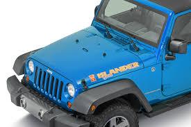 jeep islander logo mopar 68084123aa