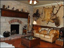 home design cigar room in 87 inspiring basement ideas man cave