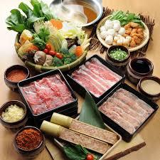 promo cuisine uip jurong point