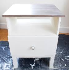 besta nightstand bedroom exquisite ikea tarva nightstand creative design for