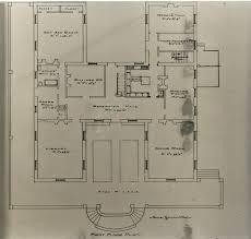 free medical office floor plans 19th century floor plans christmas ideas the latest