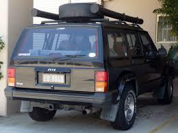 jeep cherokee modified file 1994 1997 jeep cherokee xj 01 jpg wikimedia commons