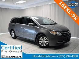honda owns lexus honda superstore of lisle new u0026 used honda sales in lisle il