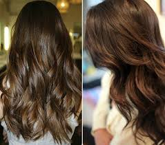 hair colours for summer 2015 best hair colors ideas for summer 2015