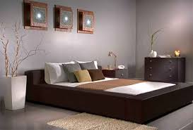 used bedroom furniture for apartment wigandia bedroom collection