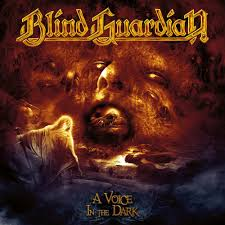 blind guardian beyond the red mirror digibook nuclear blast