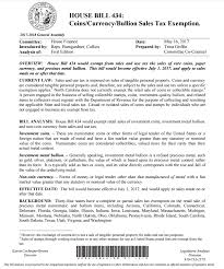 bill of sale form ga image titled write a contract for selling a