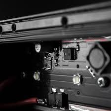 24 Led Light Bar by St3301 24 5 Inch 16 Led Driving Light Bar