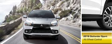 used lexus suv lafayette la rainbow mitsubishi north new mitsubishi u0026 used car dealer in