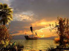 pirate sail wallpapers find out pirate ship wallpaper on http hdpicorner com pirate