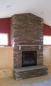 72 best wood stoves images on pinterest wood stoves wood
