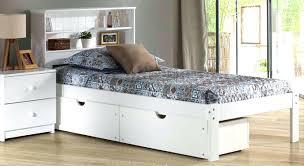 twin xl bookcase headboard twin xl headboard twin xl headboard dimensions xl twin bed bookcase