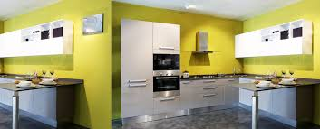 which colour best for kitchen berger colour magazine best colours to paint a kitchen