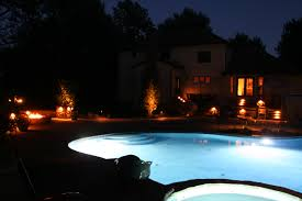 Pool Patios by Paver Pool Patios In Connecticut The Bahler Brothers