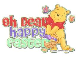 happy easter dear oh dear happy easter pictures photos and images for