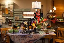 www home decor woodland lighting design woodland home decor
