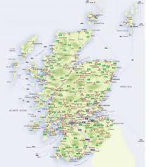 scottland scotland roadmap from scotland info scotland