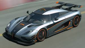 koenigsegg thailand passion for luxury the 8 supercars will blow your mind