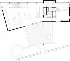 House Plans Architect 84 Best Houses Plans Images On Pinterest Floor Plans